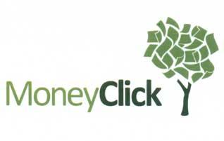 MoneyClick